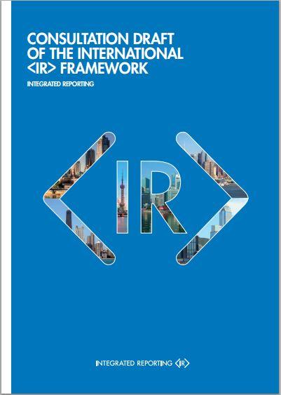IIRC Report.jpg