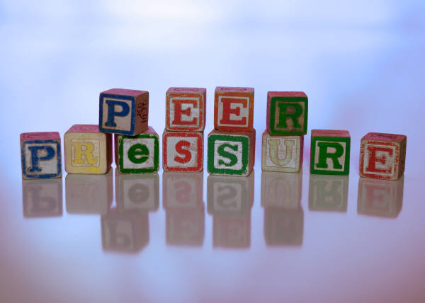 Peer Pressure.JPG