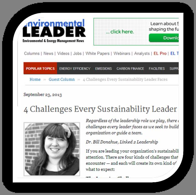 Environmental Leader 9-23-2013