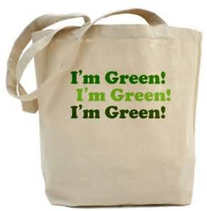 Green product.jpg