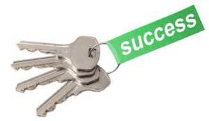 keys to success.jpg