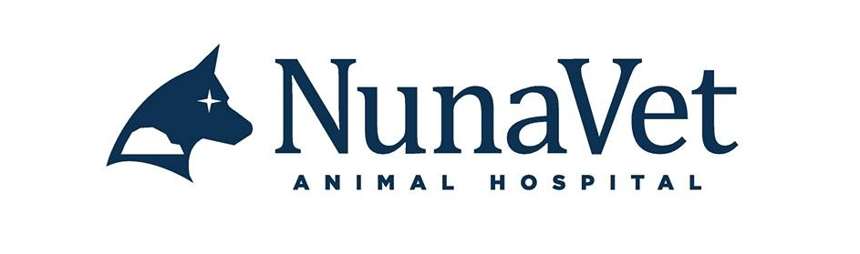 NunaVet Animal Hospital Inc.