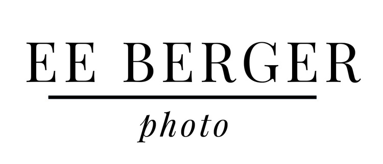 ee berger photography