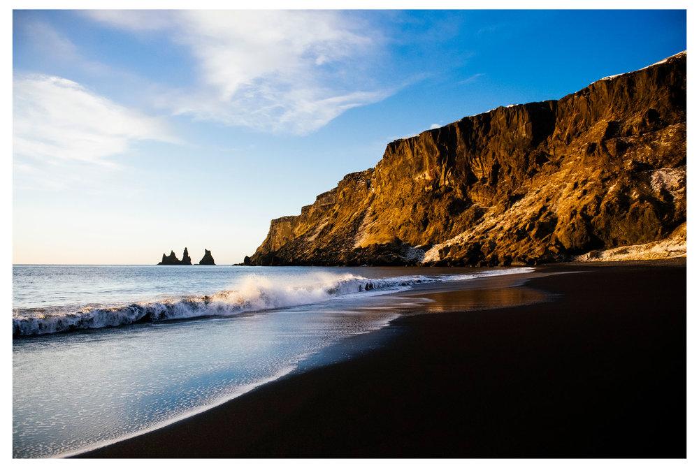 Icelandweb005.jpg