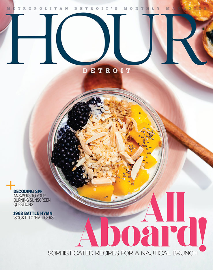 Hour-Detroit-JULY-2018-Cover.jpg
