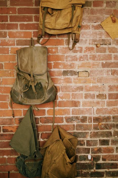 bokanev-rucksack.jpg