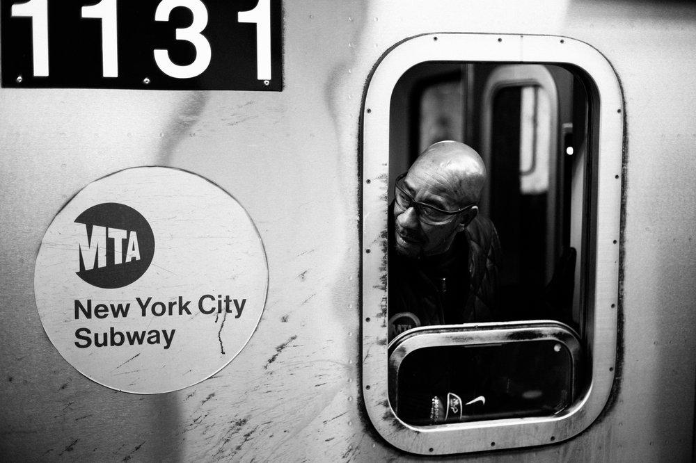 Bokanev-NYC-1003162.jpg
