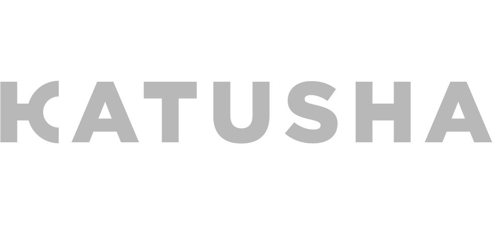 katusha.jpg