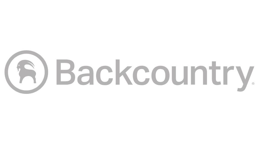 backcountry.jpg