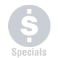 SpecialsIcon_80.jpg