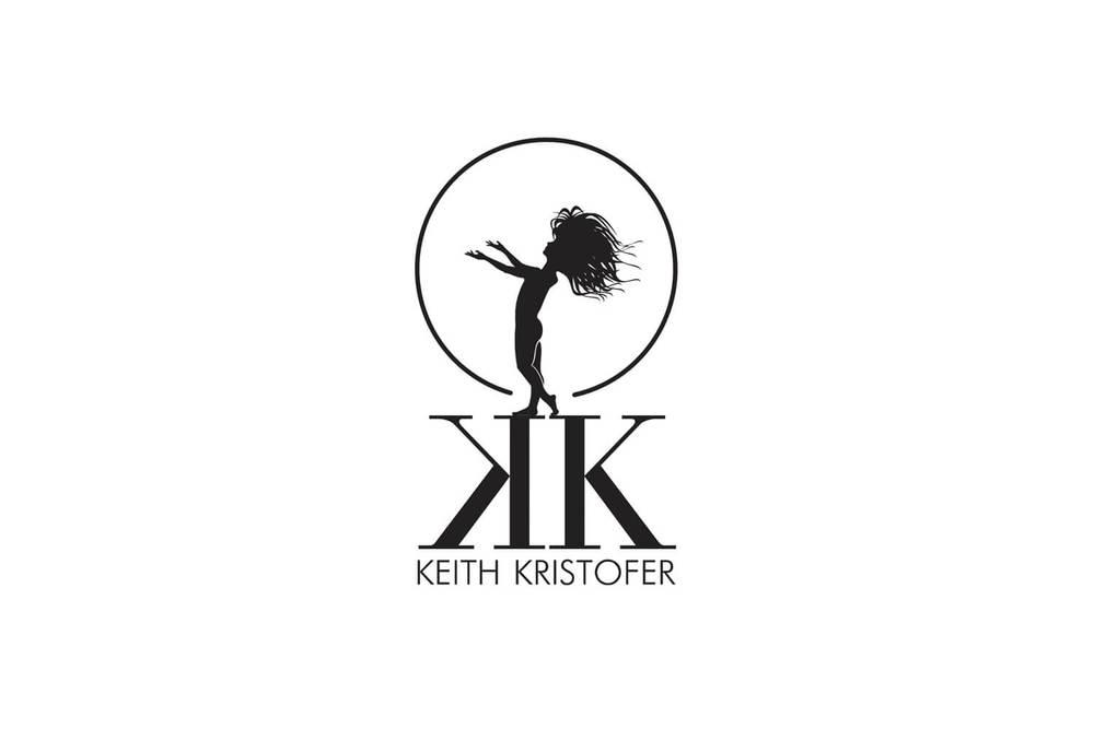 Logo of Top Ranked Austin Salon - KEITH KRISTOFER