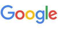 LogoGoogle200.jpg
