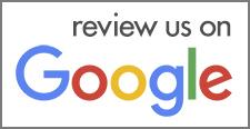 GoogleLogo200.jpg