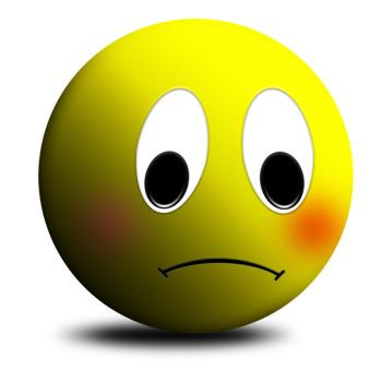 sad-face.jpeg