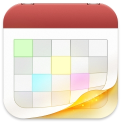 2012-11-29_090610.jpg