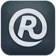riposte-icon.jpg