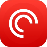 Follow Us on Pocket Casts
