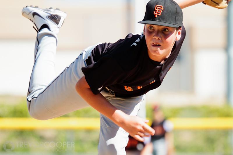 ELL Majors in San Bernardino 2012 #3