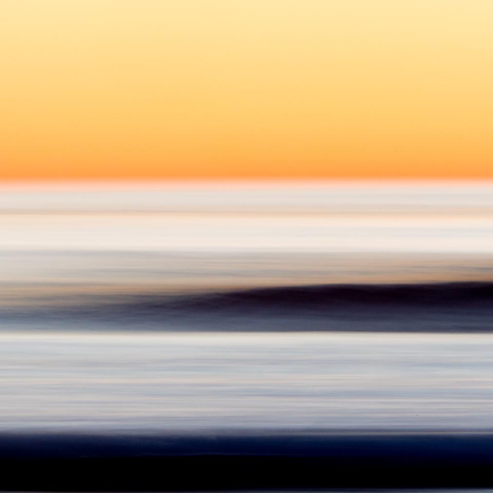 Sunset Impression II