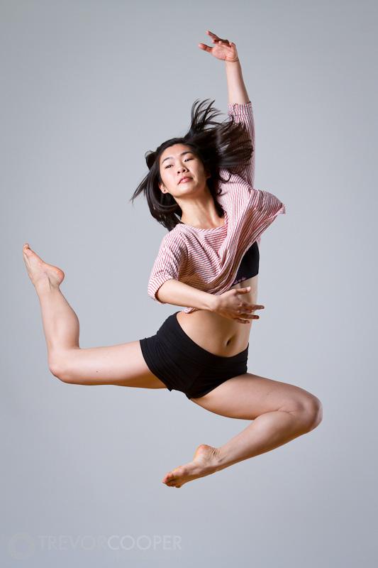 CCA-Dance-Conservatory-I.jpg