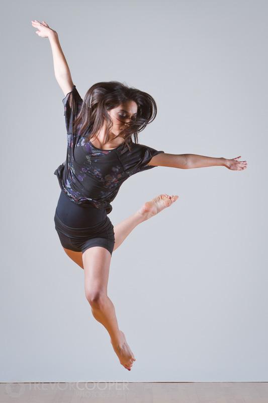 CCA-Dance-Conservatory-II.jpg