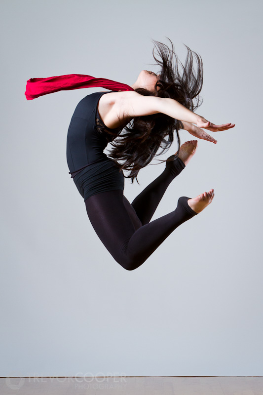 CCA-Dance-Conservatory-IV.jpg