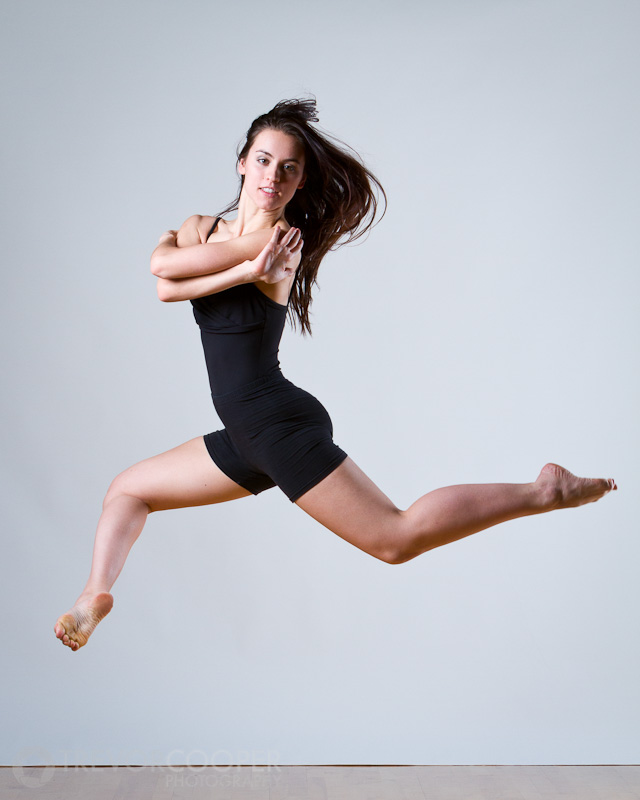CCA-Dance-Conservatory-III.jpg