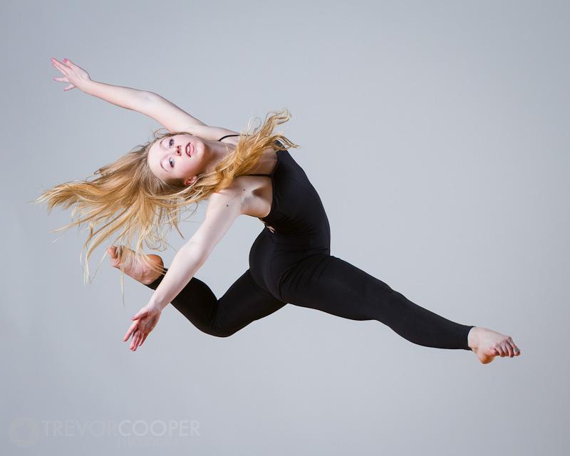 CCA-Dance-Conservatory-V.jpg