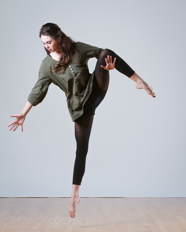 CCA-Dance-Conservatory-VI.jpg