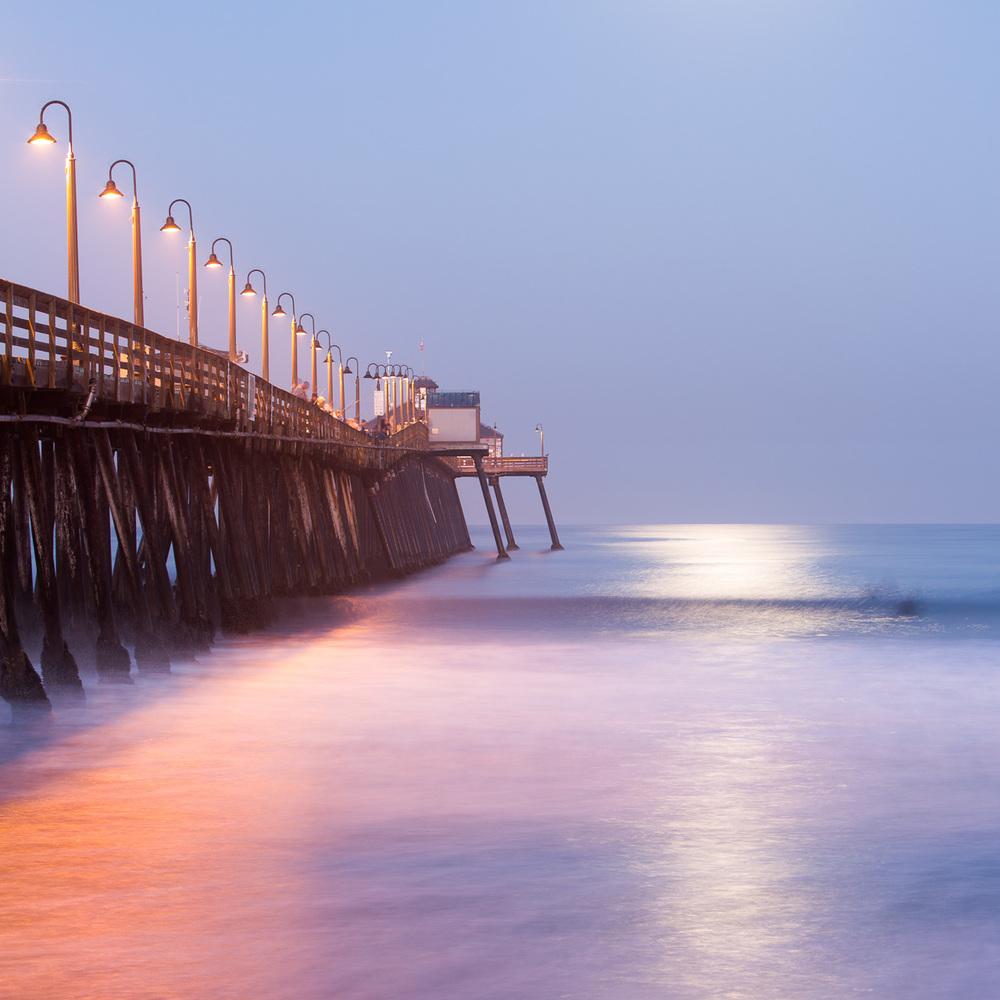 Imperial Beach VI
