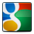 social_google.ng.png
