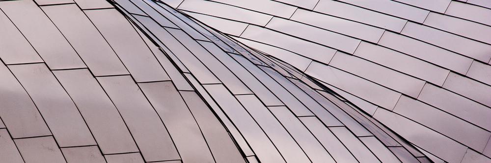 001 - Pritzker Pavilion