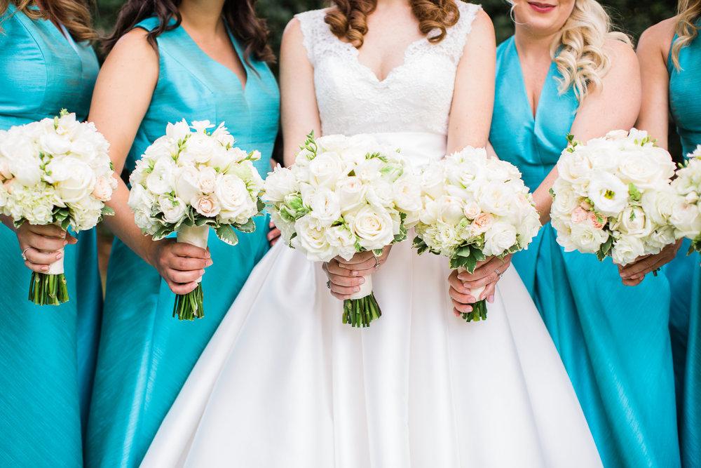 Caroline Hamp Wedding-Portraits-0017.jpg