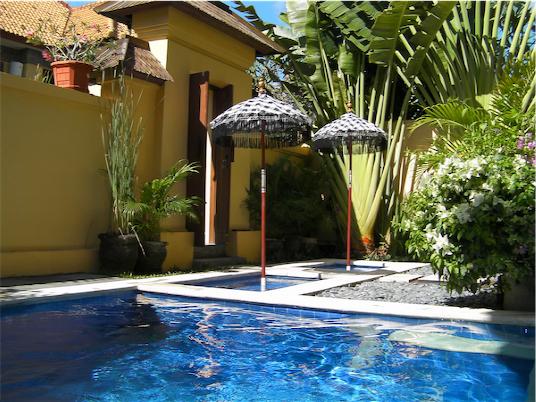 resize pool.jpg