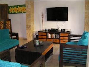lounge resize.jpg