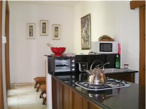 kitchenresize.jpg