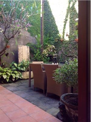 courtyardresize.jpg
