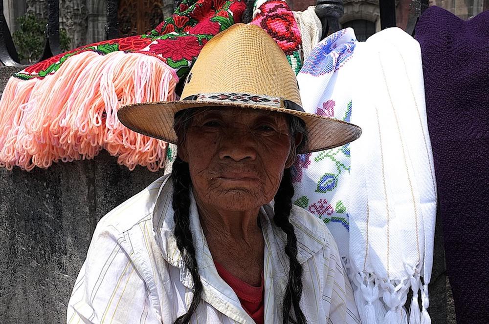 Mexico City 39.jpg