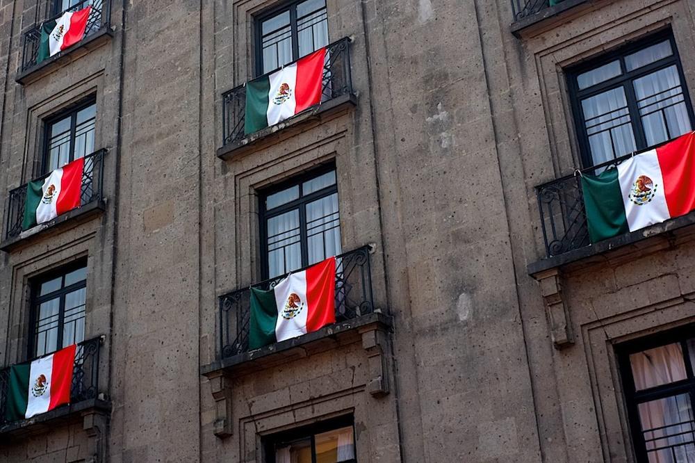 Mexico City 19.jpg