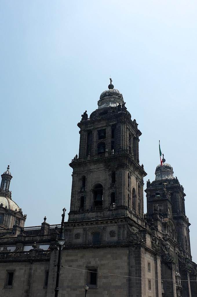 Mexico City 23.jpg