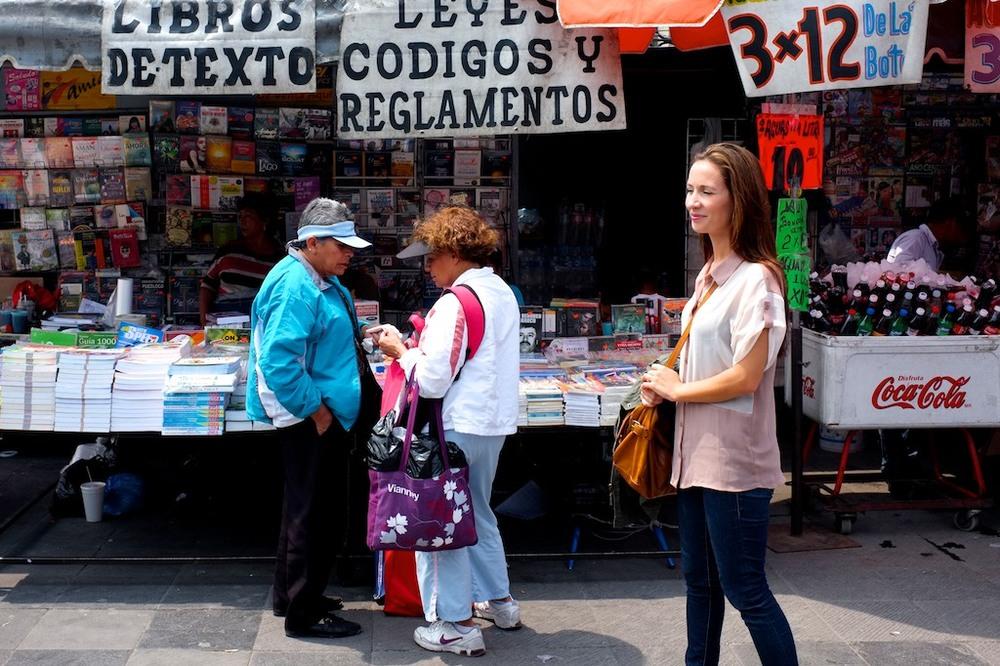 Mexico City 27.jpg
