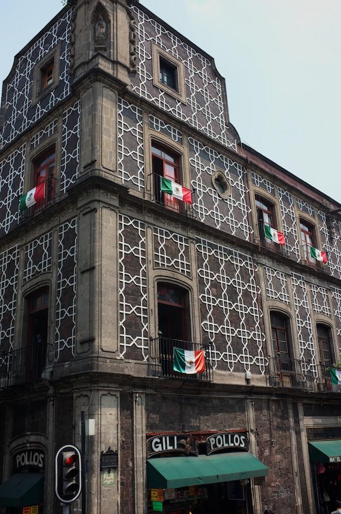 Mexico City 22.jpg