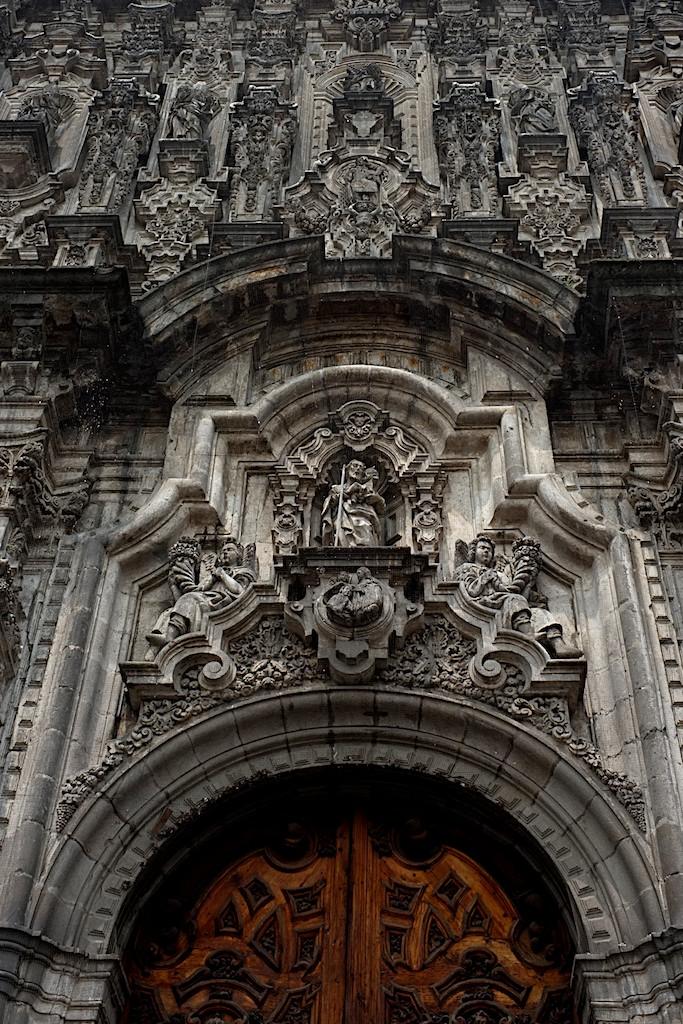 Mexico City 30.jpg