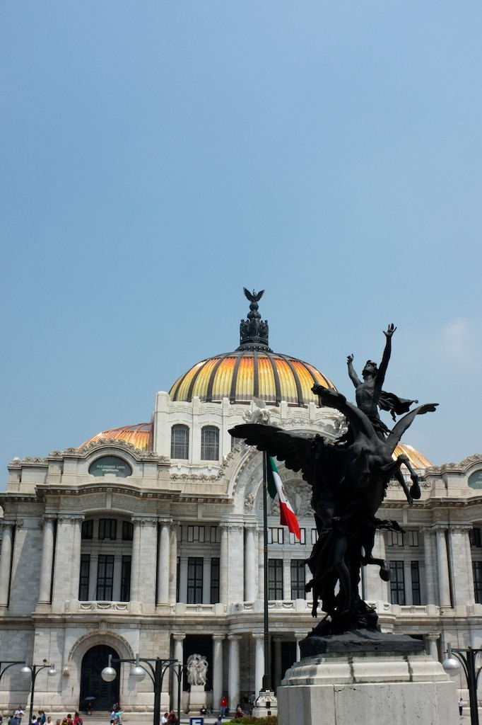 Mexico City 18.jpg