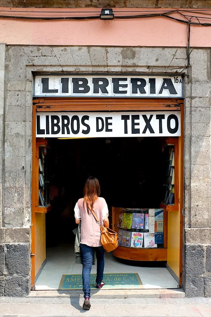 Mexico City 42.jpg