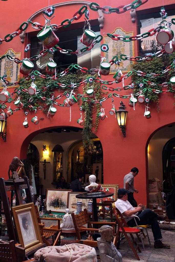Mexico City 50.jpg