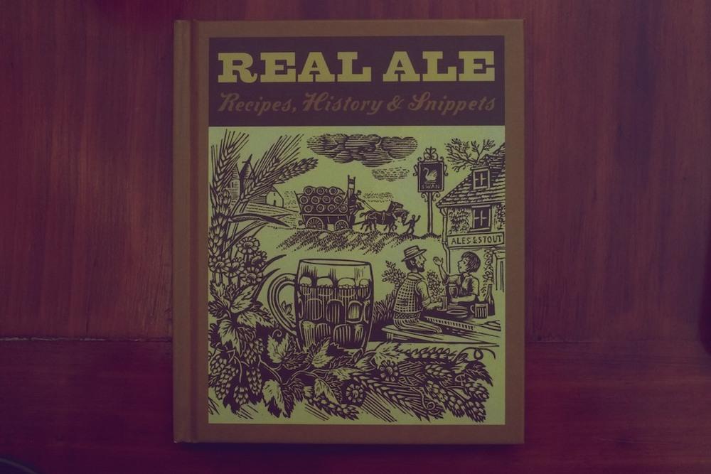 real ale.jpg