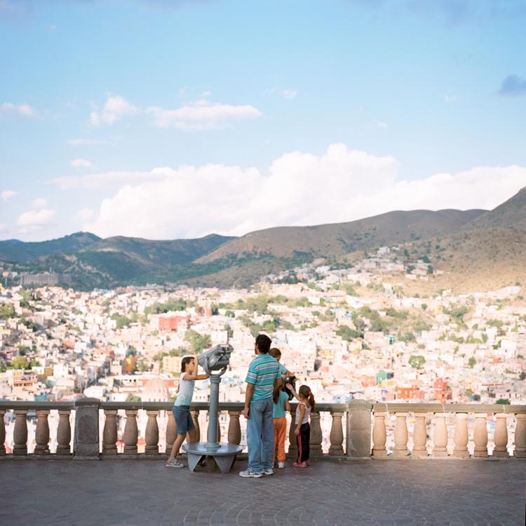 Mexico_November2012-37.jpg