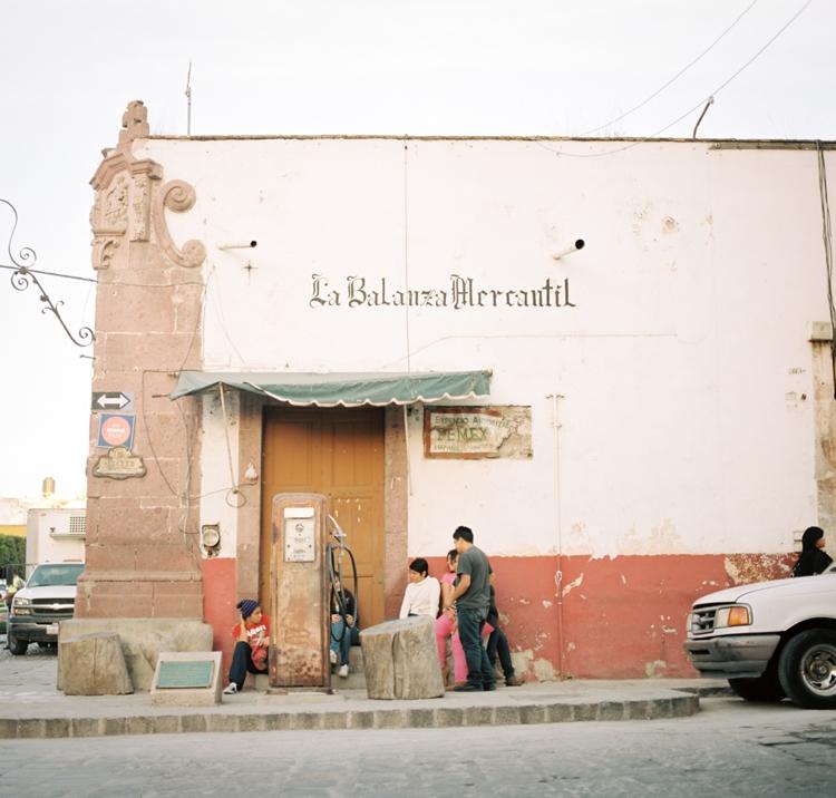 Mexico_November2012-35.jpg