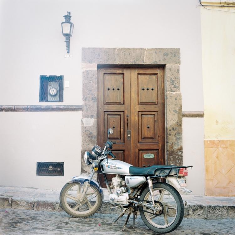 Mexico_November2012-30.jpg